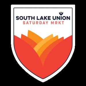 South Lake Union Saturday Market