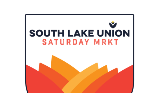 South Lake Union Saturday Market